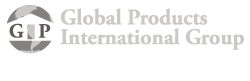 Global Products International Group